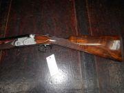 Beretta ASE