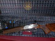 Beretta SO5 Sporting