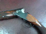 Browning (FN) B25