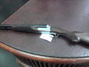 Beretta 471