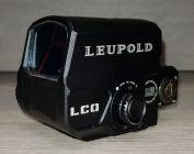 Leupold LCO