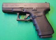 Glock 19 Gen. 4