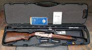 Beretta A 400 ACTION