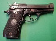 Beretta 82B