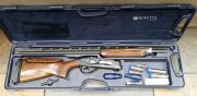 Beretta UGB