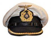 Cappello da ufficiale