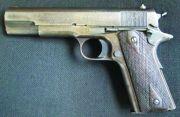 Colt 1911 cod. 2591