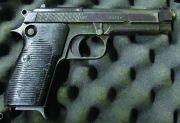 Beretta 1951 (M51) DISATTIVATA cod. 2608