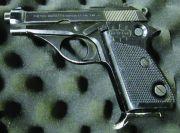 Beretta M.70 Tipo I-B DISATTIVATA cod. 2606
