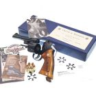 Smith & Wesson 25 - 1955 Target