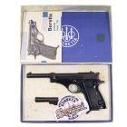 Beretta 72