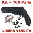 Umarex HDR Difesa Domestica Kit