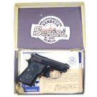 Beretta 950 B Cal. 22 Corto