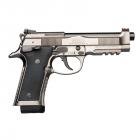 Beretta 92 X-Performance Cal. 9x21