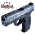 Smith & Wesson M&P9 S&S