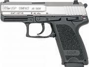 Heckler & Koch USP 40