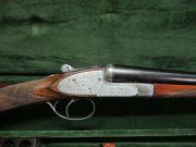 Beretta 451E