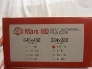 ATN MARS 1,25-5