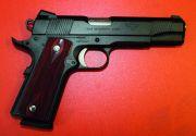 Colt Gunsite
