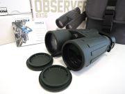 Steiner - Observer - 8x56
