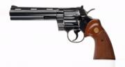 "Colt Python 6"""