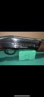 Remington 105GT