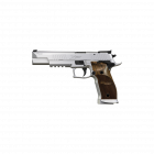 Sig Sauer P226 X-Six