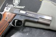 Smith & Wesson 952-3