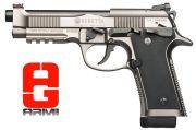 Beretta 92X Performance