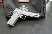 Springfield 1911 TRP TACTICAL
