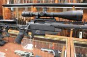 Colt Colt M2012 CLR 22'' Cooper Barrel