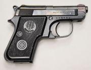 Beretta M. 950B