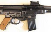 Walther MP44 cal.8 Kurz