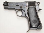 Beretta MOD.35  del 1942 ( XX  A.E.F. )