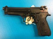 Beretta 98FS SPORT
