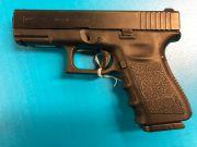 Glock 23 GEN.3