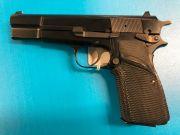Browning (FN) HP