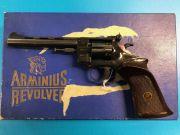 Arminius HW9