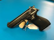 Walther PP-SUPER
