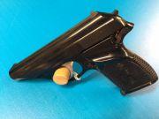 Beretta 90