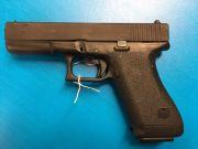 Glock 17 PRIMA GEN.