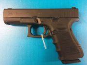 Glock 19 GEN.4