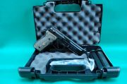 Beretta WILSON MOD. 92G BRIGADIER TACTICAL