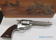 Uberti Colt  Frontier