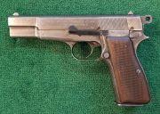 FN Herstal HP-35