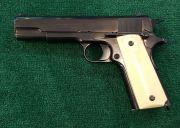 Colt 1911 GVT MODEL R.A.F