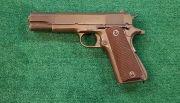 Colt M 1911-A1 U.S.ARMY