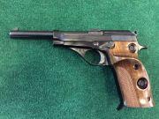 Beretta 74