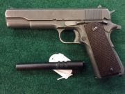 Remington 1911-A1