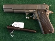 Remington M1911 A1